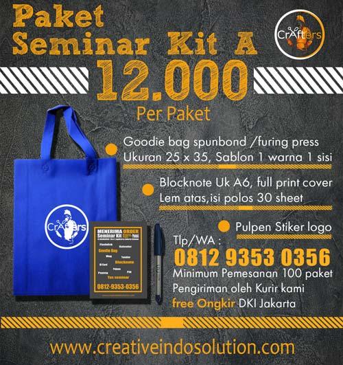 paket-seminar-A-Murah