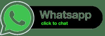 chat dengan kami di whatsapp