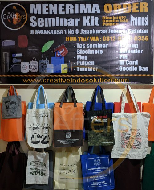 jual-goodie-bag-murah-jakarta,jual seminar kit, jual tas seminar, jual goodie bag, jual seminar kit murah
