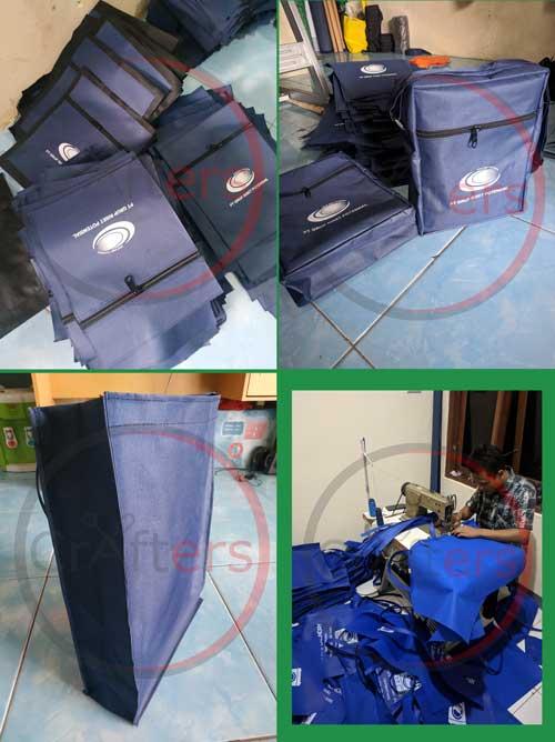 goodie-bag-custom-jakarta-tote-bag-dan-tas-laundry
