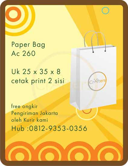 paper-bag-goodie-bag-seminar-kit-souvenir-seminar