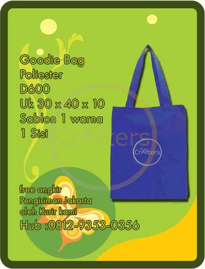 seminar-kit-goodie-bag-jakarta-souvenir-seminar-d600