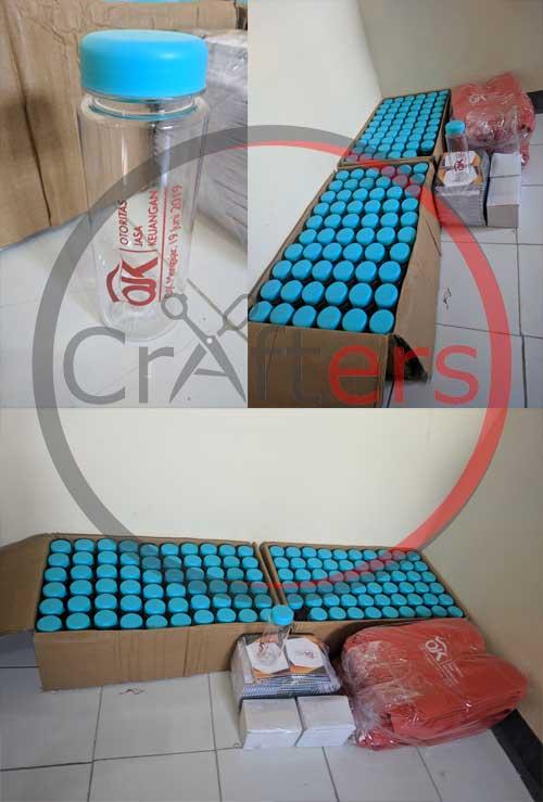 goodie-bag-jakarta-dan-seminar-kit-custom-jakarta
