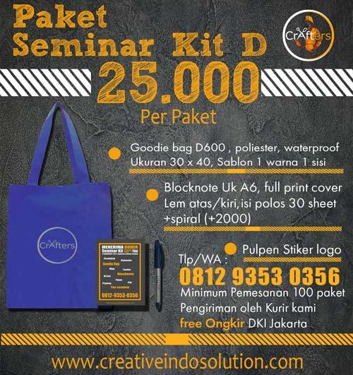 paket-seminar-D-murah